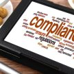 Law Firm Compliance During and Post-Covid. The Tactical and Practical Considerations image