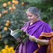 'Regenerating Soil, Regenerating Health' with Vandana Shiva image