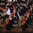 Symphonic Sunday 6/23/19 image