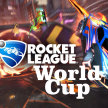Base Camp Presents: The Rocket League World Cup image