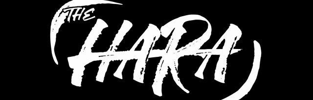 NEWCASTLE - The Hara UMIB Tour 2019