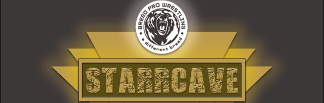 Breed Pro Presents: Starrcave