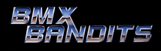 BMX Bandits: Cycle Hub Fundraiser