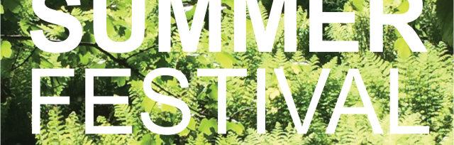 Afternoon Workshop 1: Finnish Forest Singing £8.50/£4.25