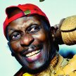 Live & Up Close with Jimmy Cliff image