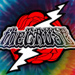 Jerry Garcia Celebration with theCAUSE image