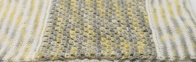 KNIT A COWL COURSE: OVER 2 SESSIONS
