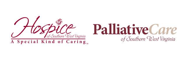 Virtual Palliative Care Conference