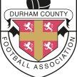 Darlington FC v Hartlepool United (Durham Challenge Cup) image