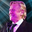 JOE LONGTHORNE MBE IN CONCERT WITH HIS BAND image