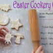 Easter Cookery Camp image