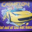 Cashflow Board Game image