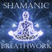 Shamanic Breathwork® - Small Group image