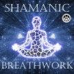 Online Shamanic Breathwork image