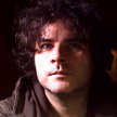 Paddy Casey image