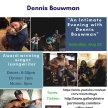 Dennis Bouwman Dinner Concert image