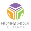 Homeschool Intro July 26, 2019 (Afternoon) image