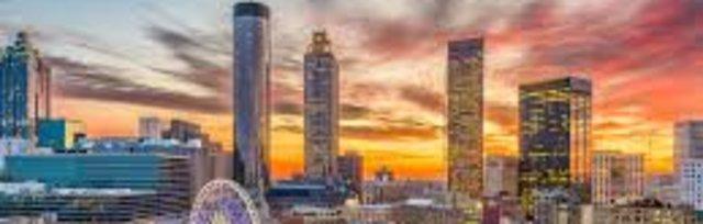 Atlanta NeuroField Bootcamp Training (2020)