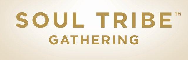 Soul Tribe Gathering JUNE