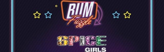 Spice Girls Party - Twenty Two Fri 23rd November