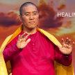 Distance Healing Transmission | 1 Year image