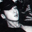 RAVI in Vienna (+Young Bros Halloween Party) image
