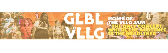 The VLLG Jam Ep.52 - Bring Our People In (Philadelphia)
