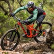 SCOTT Gravity Trail Enduros 2019 - Enter All 4 events image