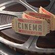 Satisfied Eye International Film Festival 2020 - Festival Pass £35 image