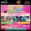 Bollywood Summer Fest II image