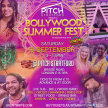 Bollywood Summer Fest image