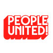 People United! #1 w/ Pama International, From The Style Council, The Sha La La's & more image