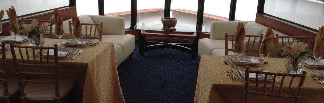 Cajun Zydeco Cruise