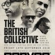 The British Collective LIVE image
