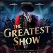 NYE: The Greatest Show image