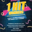 That's What I Call Covers: 1 HIT WONDERS (ROOM 2) image