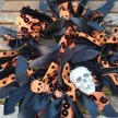 Halloween Wreath with Maria Lewis [Ref#460] image