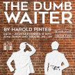The Dumb Waiter image