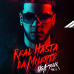 Anuel AA (All Ages) image