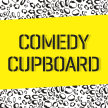 Comedy Cupboard image