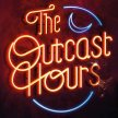 The Outcast Hours: Live Q & A image