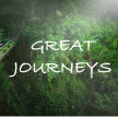 Great Journeys image