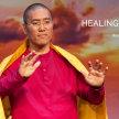 Distance Healing Transmission | 6 Months image