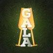GALA - JUNE 17 - PRIVATE EVENT image