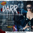 Darr Halloween Party image
