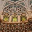 Prophethood:  A Pillar of Faith (Aqeedah Part II) image
