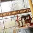 The Henley Story Curator's Tour image