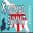 2020 Nomad Summit Tbilisi image