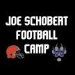 Joe Schobert Football Camp 2019 image