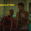 Queen and Slim - Premiere image